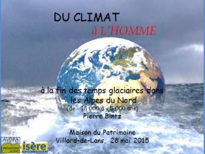 duClimat_A_L_Homme